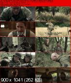 Na tyłach wroga 2 / Saints and Soldiers: Airborne Creed (2012) PL.SUBBED.DVDRip.XViD-MORS