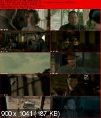 Gangster / Lawless (2012) PL.BRRip.XviD-BiDA / Lektor PL