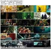 Chinese Zodiac (2012) 720p.BluRay.x264-ShAaNiG / Napisy PL