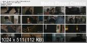 Tango Libre (2012) PL.DVDRip.XviD-Zet / Lektor PL