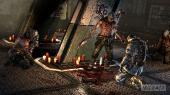 Dead Space 3: Awakened (2013/RUS/ENG/Full/RePack)