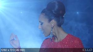 Алсу - Нет тебя дороже (2013) HDTV 1080p