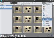 Adobe Photoshop Elements v.11.0 - Update 2