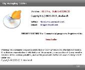 My Autoplay Professional v10.1 build 14032013D Rus