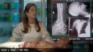 ��������� �� ���� [3 �����] / Body of Proof (2013) WEB-DL 1080p + WEB-DL 720p