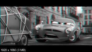 http://i52.fastpic.ru/thumb/2013/0318/55/4a94ea56d371f247d3650130a258fa55.jpeg