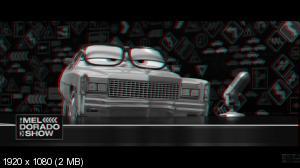 http://i52.fastpic.ru/thumb/2013/0318/6a/8d09b5499c920a8789380995847dd36a.jpeg