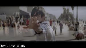 Quest Pistols - Забудем все (2013) HDTV 1080p