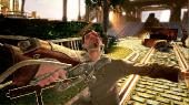 BioShock Infinite (2013/EUR/ENG/Multi6/PS3)