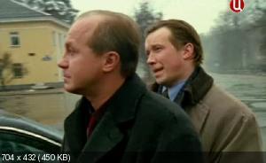 Андрей Панин / Всадник по имени Жизнь (2013) IPTVRip