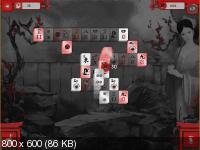 Коллекция игр от NevoSoft Alawar за март 2013
