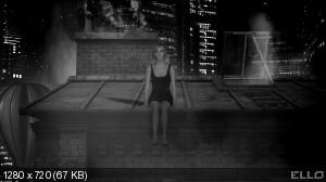 Глюкоза - Возьми меня за руку (2013) HDTV 720p