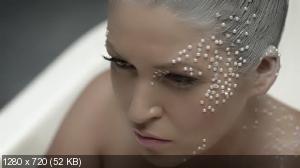 Ирина Дубцова - Прости меня (2012) HDTV 720p