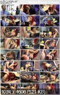 Paige Delight - Splooger (2013/HD/720p)