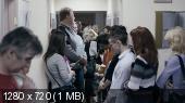 Рассказы (2012) HDRip + BDRip 720p