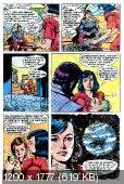 Superman (Volume 1) 0-423 series