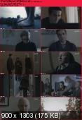Głęboka Woda [S02E01] PL.WEBRip.XviD-CAMBiO