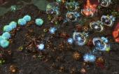 StarCraft II: Heart of the Swarm (2013/ENG/MULTI-FLT)