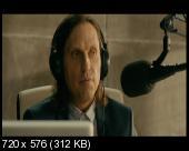 ����� (2012) BD Remux+BDRip 1080p+BDRip 720p+HDRip(1400Mb+700Mb)+DVD5