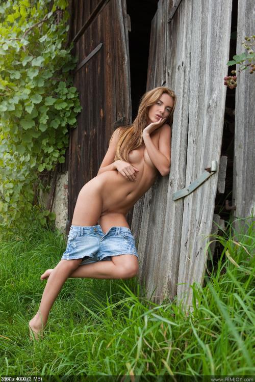 zabor-erotika
