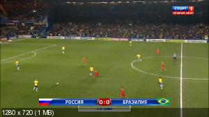 http://i52.fastpic.ru/thumb/2013/0326/9b/d21b98931eed78ec58e02454a10c089b.jpeg