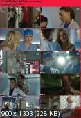 Lekarze [S02E06] PL WEB-DL.XviD-CAMBiO