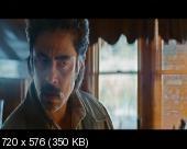 Особо опасны / Savages (2012) BDRip 1080p+BDRip 720p+HDRip(2100Mb+1400Mb+700Mb)+DVD5