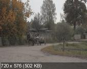 http://i52.fastpic.ru/thumb/2013/0327/3b/e3565f53ce3291a5a8154d3c91792b3b.jpeg