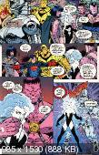 Superboy & the Ravers (1-19 series) Complete