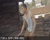 http://i52.fastpic.ru/thumb/2013/0327/d9/bbd12d0bd9f741b71c59b2bb40782ad9.jpeg