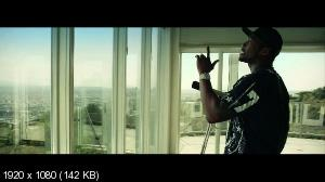 50 Cent feat. Kendrick Lamar - We Up (2013) HDTV 1080p