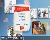 http://i52.fastpic.ru/thumb/2013/0328/10/7fc9e8e5e40f47c2bf708384c1f8f610.jpeg