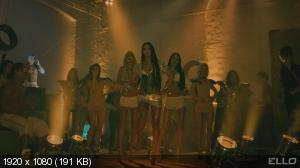 Пульс - Танцуй со мной (2013) HDTV 1080p