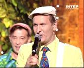 http://i52.fastpic.ru/thumb/2013/0328/d9/dd7e1fb3dc645c27533175868ee58dd9.jpeg