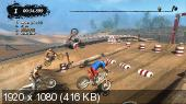 Trials Evolution: Gold Edition (v.1.02/2013/MULTI11) RePack от R.G. Механики