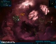 Space Rangers HD: A War Apart (2013) PC  Steam-Rip от R.G. Origins