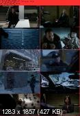 Elementary [S01E19] HDTV.XviD-AFG