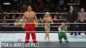 WWE Superstars [04.04] (2013) HDTVRip