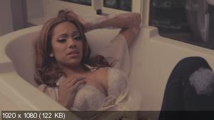 Erica Mena - Where Do I Go From Here (2013) HDTV 1080p