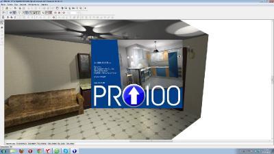 PRO100 5.20 Portable (2013)