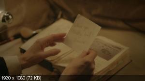 Agnetha Faltskog - When You Really Loved Someone (2013) HDTV 1080p