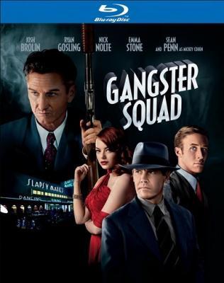 Gangster Squad 2013 720p BRRip x264-DutchReleaseTeam