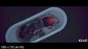 Ева Бушмина - Собой (2013) HDTV 720p