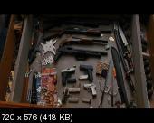 Дружинники / The Watch (2012) DVDRip