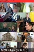 Ranczo (2012) [S07E07] WEBRip XviD-TROD4T
