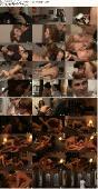 6 1/2 Weeks (2011) DVDRip *AVI*