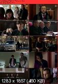 Prawo Agaty [S03E07] WEBRip.XviD-CAMBiO