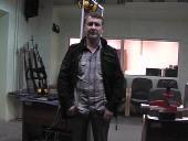 Киберсант-Оружие (2012) Видеокурс