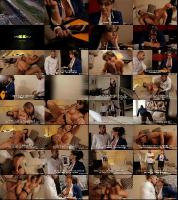 Esperanza Gomez - Real Estate Rack (2013) HD 720p