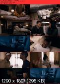 A Haunted House (2013) DVDRip.XviD.AC3-AXED